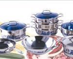 Buy cheap cookware kitchenware houseware from Wholesalers