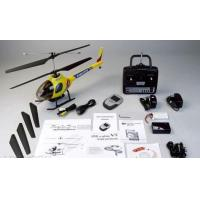 China Rc Helicopter With Camera on sale