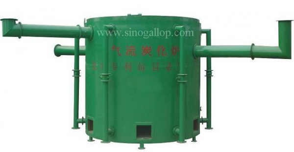 Buy Carbonization stove Hoist type energy-saving carbonization stove at wholesale prices