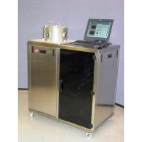 Quality Reactive Ion Etching System for sale