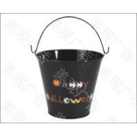 Buy cheap Ice Tin Bucket For Holiday from Wholesalers