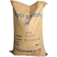 Buy cheap paper and pp woven laminated bag from Wholesalers