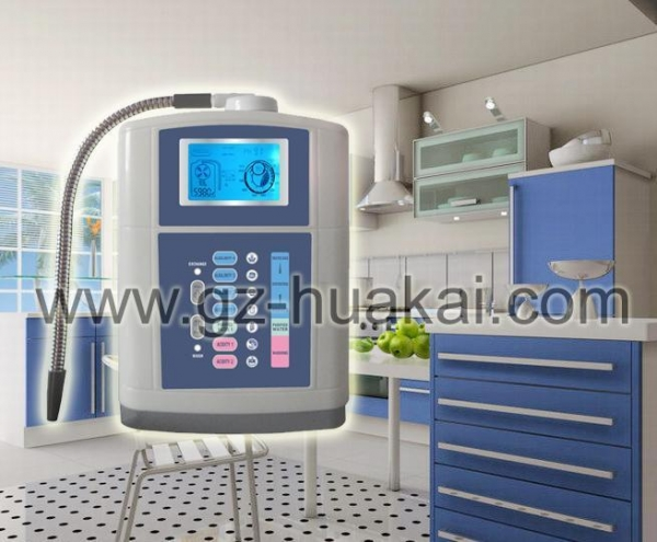 Buy Cost-effective water ionizer at wholesale prices