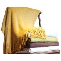 Buy cheap Throw & BlanketModel:50CA22 from Wholesalers