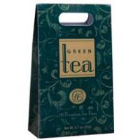 Quality Cash & Carry Product Locator Comfort Collection Tea Green 24/10 bags for sale