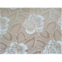 Buy cheap Mattress Cloth from Wholesalers