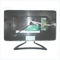 Quality Computer accessoryCT-NST1901W(16:10)SKD patent! for sale
