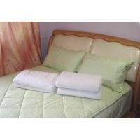 Buy cheap Magnetic Therapy Quilt, far infrared quilt. magnetic pads from Wholesalers