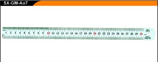 Buy Measuring Tools Product Name:Measuring toolsmodel:SX-GM-AO7 at wholesale prices