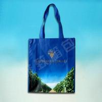 Quality Laminated Non-woven Bag Laminated Non-woven Bag for sale