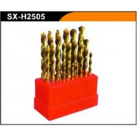 Consumable Material Product Name:Aiguillemodel:SX-H2505