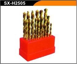 Buy Consumable Material Product Name:Aiguillemodel:SX-H2505 at wholesale prices