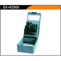 Consumable Material Product Name:Aiguillemodel:SX-H2906