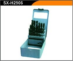 Buy Consumable Material Product Name:Aiguillemodel:SX-H2906 at wholesale prices