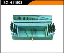 Buy Consumable Material Product Name:Aiguillemodel:SX-H11502 at wholesale prices