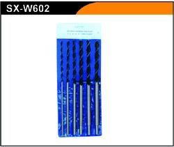 Buy Consumable Material Product Name:Aiguillemodel:SX-W602 at wholesale prices
