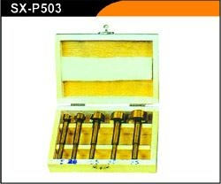 Buy Consumable Material Product Name:Aiguillemodel:SX-P503 at wholesale prices