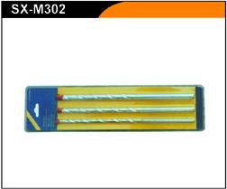 Buy Consumable Material Product Name:Aiguillemodel:SX-M302 at wholesale prices