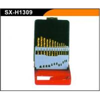 Consumable Material Product Name:Aiguillemodel:SX-H1309