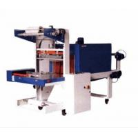 table top shrink wrap machine