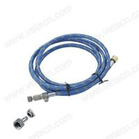 Quality ProductsAirbrush Air Hose:WD-36 for sale