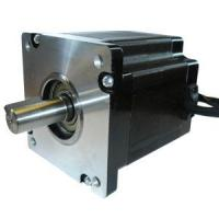 Pm Stepping Motors Quality Pm Stepping Motors For Sale