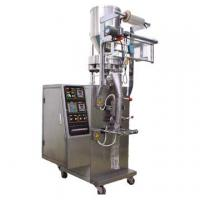 Quality Packing Machine HDK240 Automatic Powder Filling Package Machine for sale