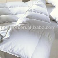 Buy cheap Quilt from Wholesalers