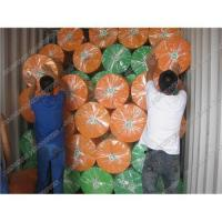 Buy cheap Non woven flower wrapping from Wholesalers