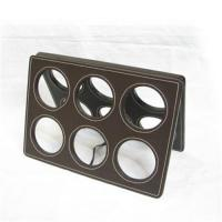 Buy cheap Wine rack from Wholesalers
