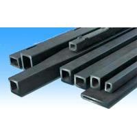 Quality beams for sale