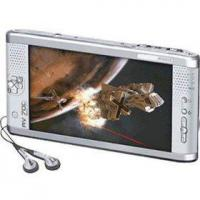 Quality MOBILEArchos AV 700 100 GB Mobile Digital Video Recorder for sale