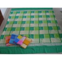 Buy cheap 777bedsheet from Wholesalers