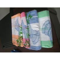 Buy cheap 324bedsheet from Wholesalers