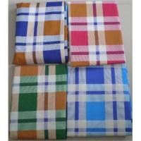 Buy cheap Wkc-a bedsheet from Wholesalers