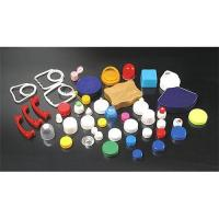 Buy cheap Bottle top from Wholesalers