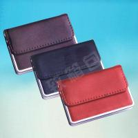 Quality Card Holder Name Card Holder for sale