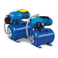 Buy cheap AUJET series Self-Priming Jet Pumps from Wholesalers