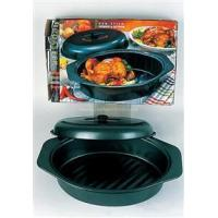 Buy cheap Cookware Chicken Roaster from Wholesalers