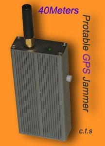 Cell gps jammer sale - gps jammers sale by tracking by