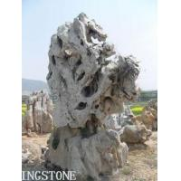 Buy cheap Pavement Product  Natural Rockery-22 from Wholesalers