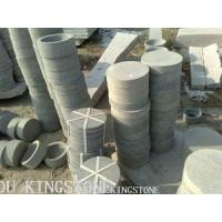 Buy cheap Pavement Product  Paving Stone1 from Wholesalers