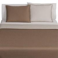Buy cheap 1000T bedding set from Wholesalers
