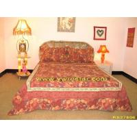 Buy cheap Printed Quilt from Wholesalers