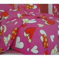 Buy cheap bedsheet from Wholesalers