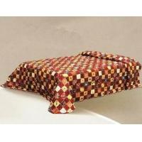 Buy cheap bedspread03 from Wholesalers