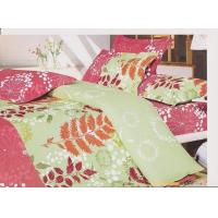Buy cheap 100% Cotton 4pcs Bedding Sets No.bs9002 from Wholesalers