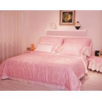 Buy cheap bedding ,pillow,quilt,bed sheet from Wholesalers