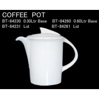 Quality Coffee Service BT-842 for sale