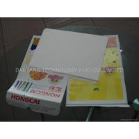 Buy cheap Water transfer paper clarity from Wholesalers